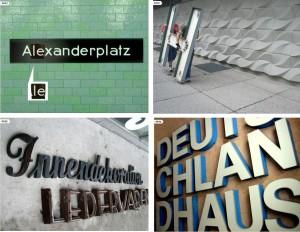 Bilder von www.buchstabenmuseum.de